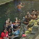 wycieczka Hindusów