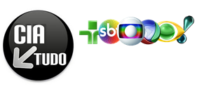 Ciatudo- Noticias da Televisão