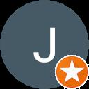 Jude L.,AutoDir