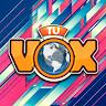 Tu Vox Televisión