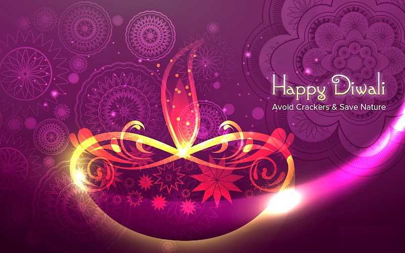 Top 3 Cute Awesome Happy #Divali 2014 SMS, Quotes, Messages For Facebook And WhatsApp