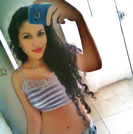 Jenny Vasquez