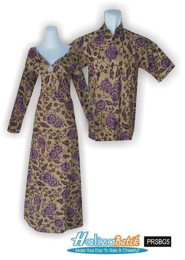 grosir batik pekalongan, Baju Seragam, Batik Sarimbit, Baju Sarimbit Terbaru