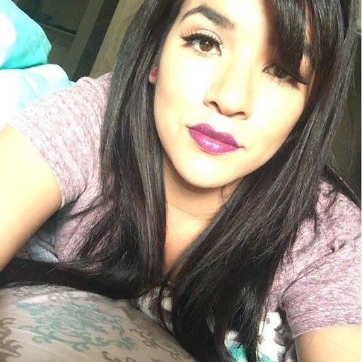 Monica Hurtado