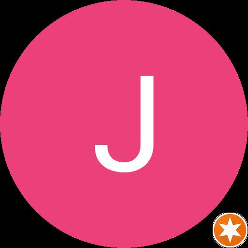 Jen Paul
