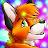 collin stone avatar image