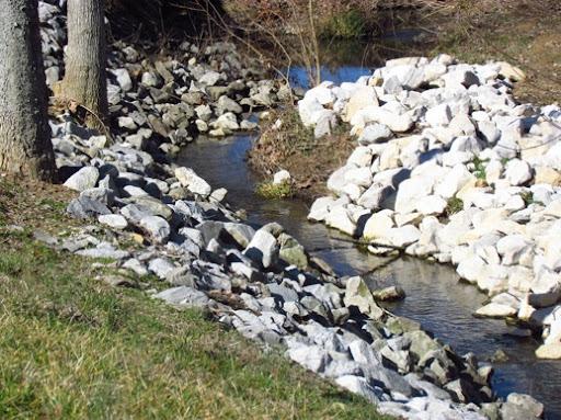 rocks-2012-02-2-13-31.jpg