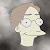Eric Henderson profile picture