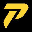 Pioneer S