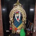 Sri Seetha Ramachandra Swamy Devastanam, Saibaba Mandiram