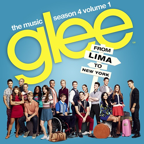 Glee Cast – Being Alive Lyrics