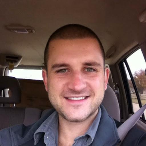 Matthew Zagar's profile photo