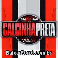 Baixar Calcinha Preta - Sim ou Não - Música Nova - Junho - 2013