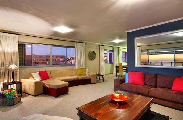 http://www.thegioibatdongsanviet.com/penthouse-grand-view