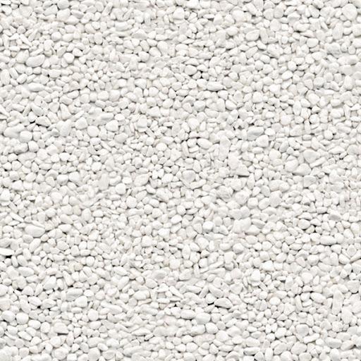 Carta da parati effetto materia sassi bianchi serendipity for Carta da parati effetto roccia