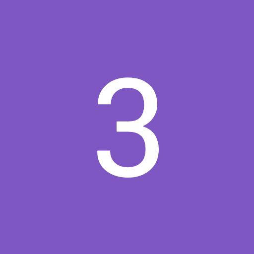 3 Glocc