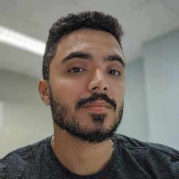 Thyago Carvalho