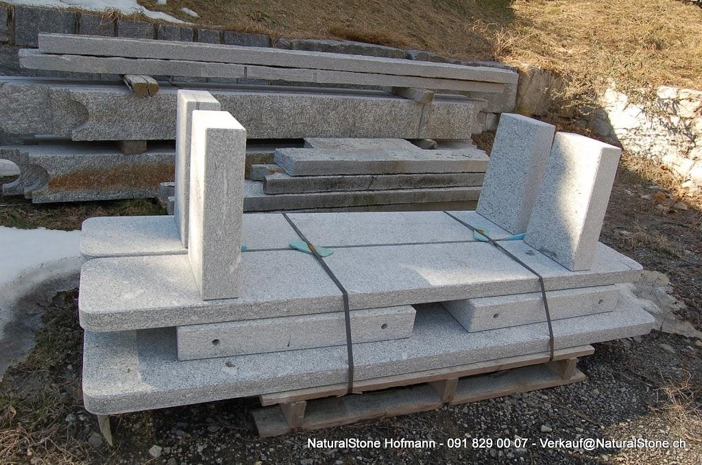 granittisch und bank aus tessiner naturstein gartentisch f r innenbereich und aussenbereich. Black Bedroom Furniture Sets. Home Design Ideas