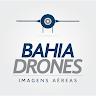 Bahia Dron...