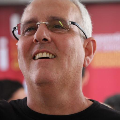 Miguel Sola