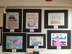 Children's Art Contest