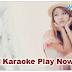 Karaoke - Hai Bàn Tay Trắng (Beat)