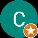 Carl B.,AutoDir