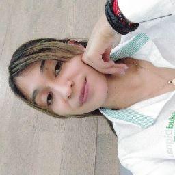 Lucia Favela Photo 2