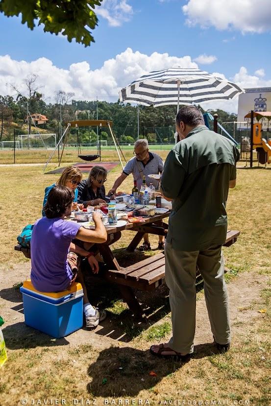 Fotografías de la  10ª kdd Galaico-Astur-Leonesa en Encuentros y kdds_DSC1193_1024.jpg