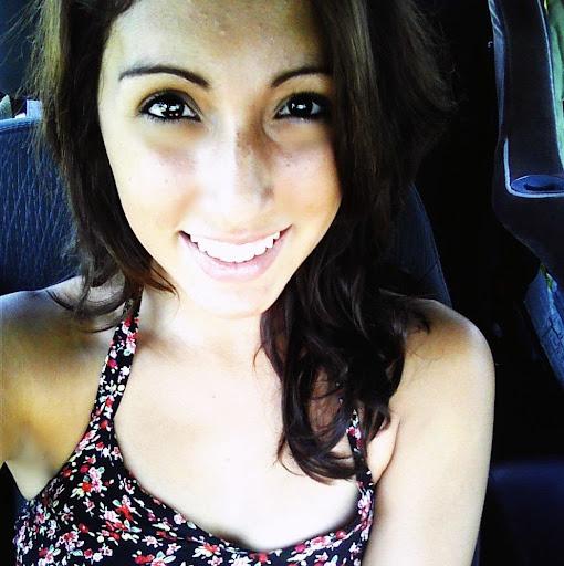 Bree Flores