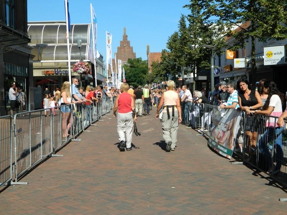 80km van de Langstraat (marche Kennedy Waalwijk)14-15/9/2013 DSCN3554