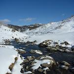 Guthega River (299530)