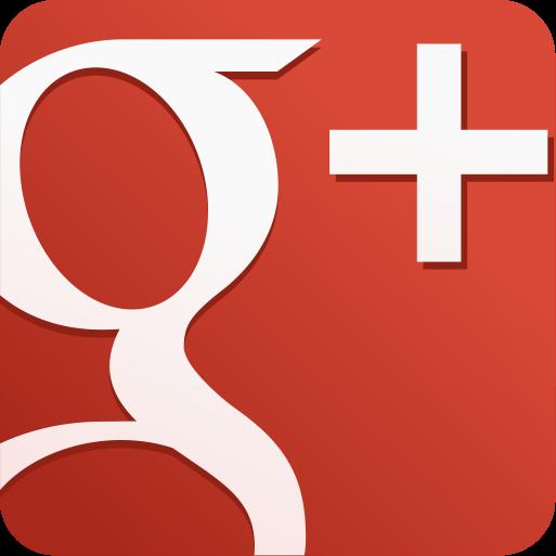 Visita mi perfil de Google+