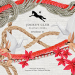 JOCKEY IBIZA CLUB SESSIONS 11