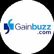 Gainbuzz M