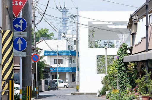 1198647603_house-n-fujimoto-4410.jpg (900×591)