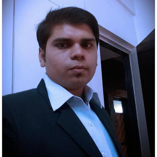Aniruddh Patel - Address, Phone Number, Public Records   Radaris