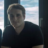 Nedim Cehajic's avatar
