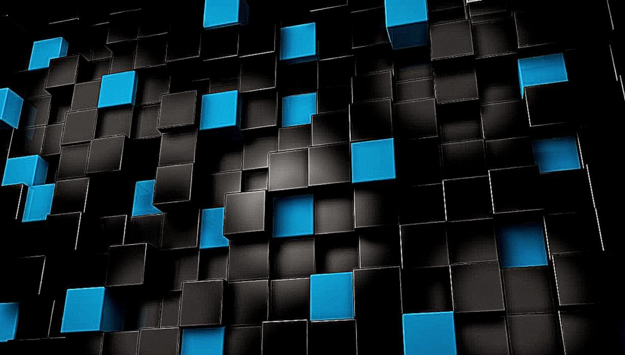Best 3d Wallpaper For Android: 3D Live Wallpaper For Android