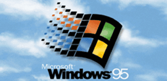 windows_95_main.png