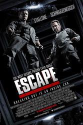 Escape Plan 2013 - Kế hoạch đào tẩu