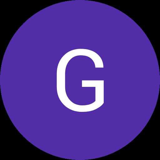 Grechen Goodrich