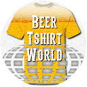 Beer Tshirt World