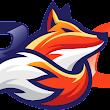 3GIGAFOX N