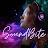 Natasha Ledwich avatar image