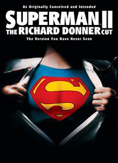 Superman Ii - The Richard Donner Cut - Superman Ii: The Richard Donner Cut - 2006