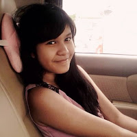 who is mutiara valentina contact information