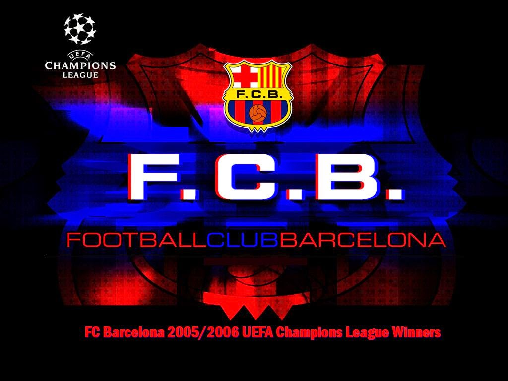 Download barcelona wallpapers in hd for desktop or gadget free barcelona wallpapers voltagebd Gallery