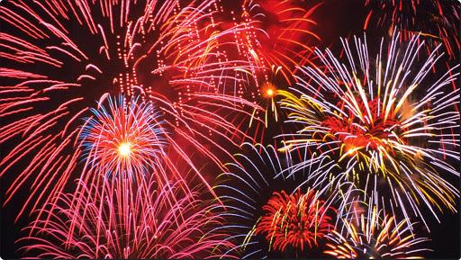 Fireworks Display.jpg