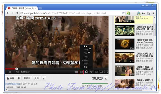 youtube%25203d 1